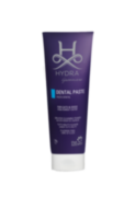 Hydra Dental Paste - Зубная паста для собак и кошек, 140 г