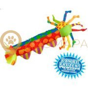 Для нежных десен Petstages Cool Teething Stick pt126