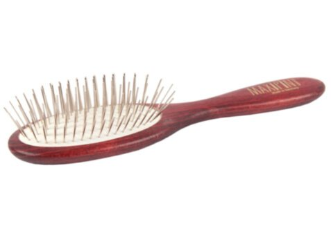 Show Tech Maxi Pin Brush Large Pin Brush Щетка массажная большая