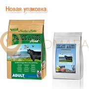 Black Angus Adult 0,8 кг