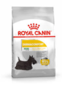 Royal Canin  Mini Dermacomfort для собак с проблемной кожей