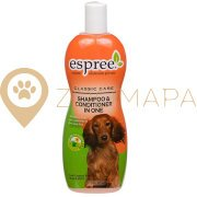 Espree (Эспри) Shampoo and Conditioner In One