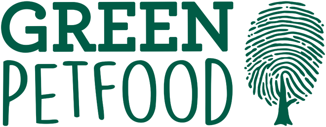 Green Petfood (Грин Петфуд)