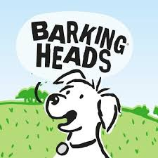 Barking Heads (Баркинг Хедс)