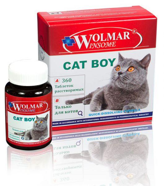 Нау натурал сухой корм для котят цены
